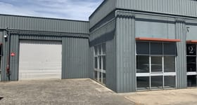 Factory, Warehouse & Industrial commercial property for sale at 232 Cheltenham Road Keysborough VIC 3173