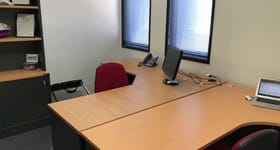 Offices commercial property for lease at 211/161 King Street Newcastle NSW 2300