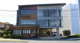 Offices commercial property for lease at 8 Cinderella Street Springwood QLD 4127