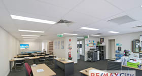 Offices commercial property for lease at 5/36 Tenby Street Mount Gravatt QLD 4122