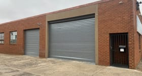 Showrooms / Bulky Goods commercial property for lease at 1/51 Henderson Road Clayton VIC 3168