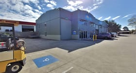 Factory, Warehouse & Industrial commercial property for lease at 3/471 Tufnell Road Banyo QLD 4014