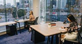 Serviced Offices commercial property for lease at 1 Southbank Boulevard Southbank VIC 3006