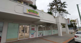 Shop & Retail commercial property for sale at Gold Coast Highway Broadbeach QLD 4218