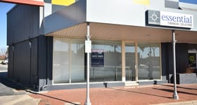 Offices commercial property for lease at 3/7 Thomas Mitchell Drive Wodonga VIC 3690