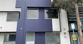 Offices commercial property for lease at Ground  Suite J95/J95 - 21 Hall St Port Melbourne VIC 3207