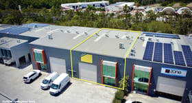 Factory, Warehouse & Industrial commercial property for lease at 8/22 Mavis Court Ormeau QLD 4208
