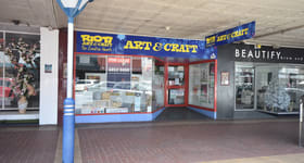 Showrooms / Bulky Goods commercial property for lease at 474a Dean Street Albury NSW 2640