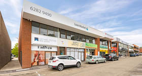 Offices commercial property for lease at Unit 5A/61 Dundas Court Phillip ACT 2606