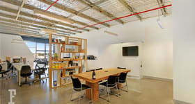 Offices commercial property for lease at Suite 316/87 Gladstone Street South Melbourne VIC 3205