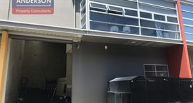 Factory, Warehouse & Industrial commercial property for lease at Unit 14/79-85 Mars Road Lane Cove NSW 2066