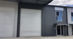 Factory, Warehouse & Industrial commercial property for lease at 3/37 Flinders  Parade North Lakes QLD 4509