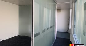 Offices commercial property for sale at Penrith NSW 2750