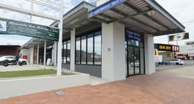 Medical / Consulting commercial property for lease at Shop 4/53-57A Brisbane Street Beaudesert QLD 4285