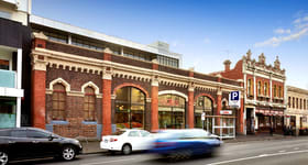 Offices commercial property for lease at Level 2/95 Johnston Street Fitzroy VIC 3065
