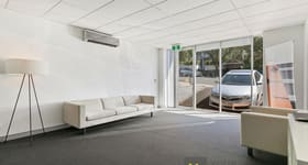 Medical / Consulting commercial property for lease at 26 Chermside Street Newstead QLD 4006