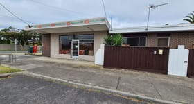 Shop & Retail commercial property for lease at 9 Popes Road Keysborough VIC 3173
