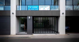 Offices commercial property for lease at 19 Newton Street Cremorne VIC 3121