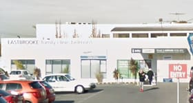 Medical / Consulting commercial property for lease at 75 Roslyn Road Belmont VIC 3216