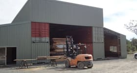 Factory, Warehouse & Industrial commercial property for lease at Lot 2/161 Sandy Creek Road Yatala QLD 4207