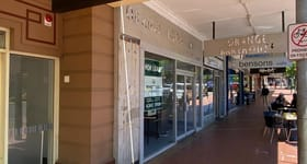 Shop & Retail commercial property for lease at Shop 2/240-242 Summer Street Orange NSW 2800