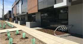 Offices commercial property for lease at 13/98-100 Derby Street Pascoe Vale VIC 3044