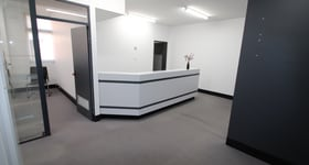 Shop & Retail commercial property for lease at 1/121 Crown Street Wollongong NSW 2500