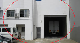 Factory, Warehouse & Industrial commercial property for lease at 3/40 Parraweena Road Caringbah NSW 2229