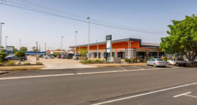 Shop & Retail commercial property for lease at 7/290 Bourbong Street Bundaberg West QLD 4670