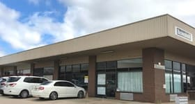 Shop & Retail commercial property for lease at Unit 2/196-198 Gladstone Street Fyshwick ACT 2609