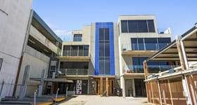 Offices commercial property for lease at Suite 7/2 Kent Place South Melbourne VIC 3205