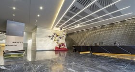 Serviced Offices commercial property for lease at 180 Lonsdale Street Melbourne VIC 3000