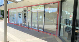 Shop & Retail commercial property for lease at Shop 4/148-158 The Entrance Road Erina NSW 2250