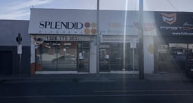 Showrooms / Bulky Goods commercial property for lease at 547-549 Plenty Road Preston VIC 3072