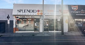Factory, Warehouse & Industrial commercial property for lease at 547-549 Plenty Road Preston VIC 3072
