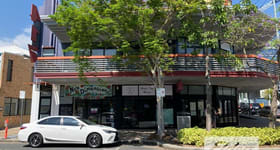 Shop & Retail commercial property for lease at 417 Logan Road Greenslopes QLD 4120