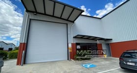 Factory, Warehouse & Industrial commercial property for lease at 3/32 Sway Street Coopers Plains QLD 4108