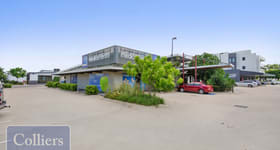 Offices commercial property for lease at 2/15-23 Kokoda Street Idalia QLD 4811