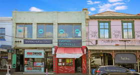 Shop & Retail commercial property for lease at Shop 2/360 Brunswick Street Fitzroy VIC 3065