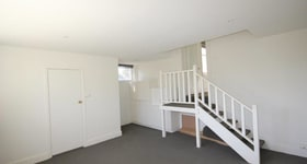 Medical / Consulting commercial property for lease at Suite 2/44 Warra Street Kooyong VIC 3144