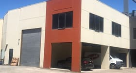 Factory, Warehouse & Industrial commercial property for lease at 6/300 Macaulay Road North Melbourne VIC 3051