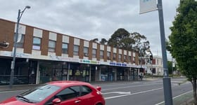 Offices commercial property for lease at Level 1 Suite 4/393-401 High Street Preston VIC 3072
