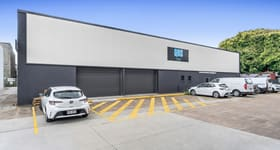 Factory, Warehouse & Industrial commercial property for lease at 341 Kelvin Grove Road Kelvin Grove QLD 4059