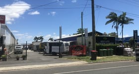 Factory, Warehouse & Industrial commercial property for lease at 45 Snook Street Clontarf QLD 4019