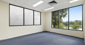 Offices commercial property for lease at 7/475 Blackburn Road Mount Waverley VIC 3149