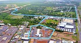 Factory, Warehouse & Industrial commercial property for lease at Berrimah Industrial 13 Beaton Road Berrimah NT 0828