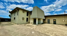 Factory, Warehouse & Industrial commercial property for lease at Unit 1/19 Lochlarney Street Beenleigh QLD 4207