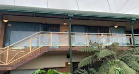 Offices commercial property for lease at 28-29/236 Sandy Bay  Road Sandy Bay TAS 7005