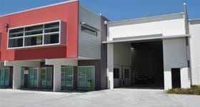 Showrooms / Bulky Goods commercial property for lease at Unit 7/3-19 University Drive Meadowbrook QLD 4131