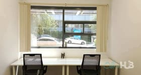 Offices commercial property for lease at CW1/23 Atchison Street St Leonards NSW 2065